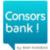 Consorsbank Test
