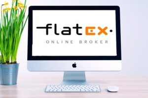 Flatex Test & Erfahrungen