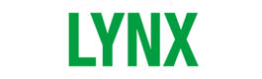Lynx Test