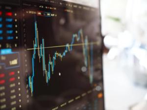 Infos beim CFD Trading