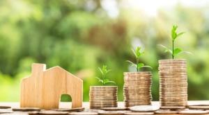 Fondssparen mit ETF Sparplänen