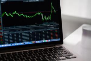 Kostenloses Aktiendepot eröffnen